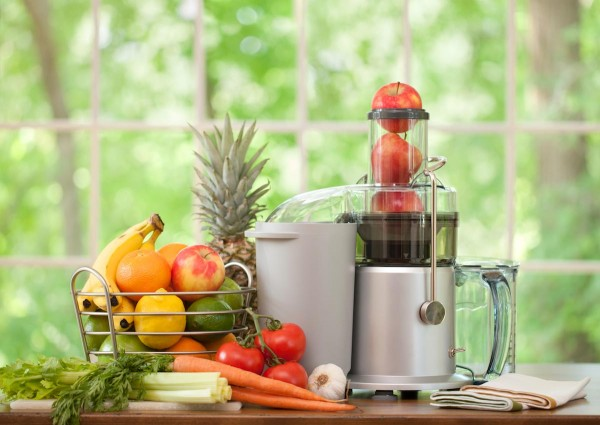 Blender-Juicer-Fruits-Vegetables-Drink-Smoothie